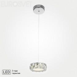 Подвесной светильник LED EUROSVET 90048/1 АЗИЯ