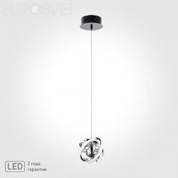 Подвесной светильник LED EUROSVET 90057/1 АЗИЯ
