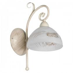 Настенный светильник SIGMA 17436 (ПОЛЬША)