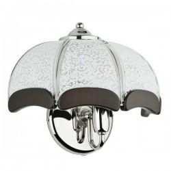 Настенный светильник ALFA 20530 (ПОЛЬША)