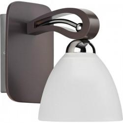 Настенный светильник ALFA 20890 (ПОЛЬША)