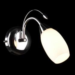 Настенный светильник EUROSVET 22080/1 АЗИЯ