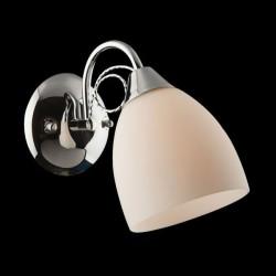 Настенный светильник EUROSVET 22415/1 АЗИЯ