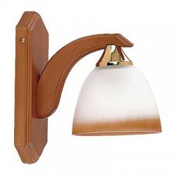Настенный светильник ALFA 267 (ПОЛЬША)