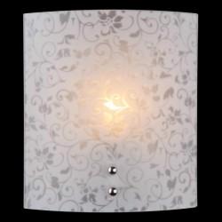 Настенный светильник EUROSVET 2761/1 АЗИЯ