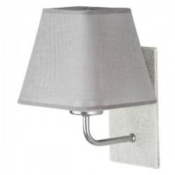 Настенный светильник TK LIGHTING 206 (ПОЛЬША)