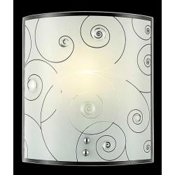 Настенный светильник EUROSVET 3745/1 АЗИЯ
