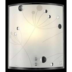 Настенный светильник EUROSVET 3763/1 АЗИЯ