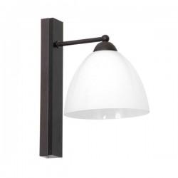 Настенный светильник EUROSVET 5505 АЗИЯ