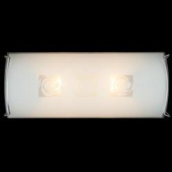 Настенный светильник EUROSVET 7061/2 АЗИЯ