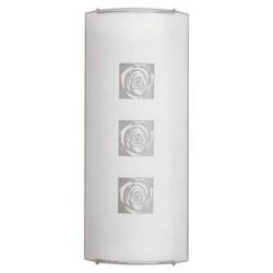 Настенный светильник NOWODVORSKI 1106 (ПОЛЬША)