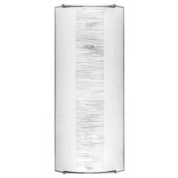 Настенный светильник NOWODVORSKI 1112 (ПОЛЬША)