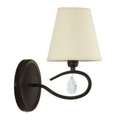 Настенный светильник ALFA 14590 (ПОЛЬША)
