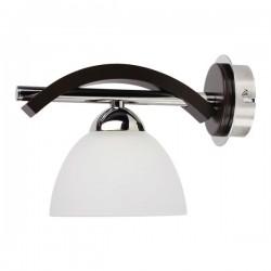 Настенный светильник ALFA 15740 (ПОЛЬША)