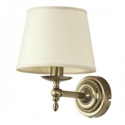 Настенный светильник ALFA 16070 (ПОЛЬША)