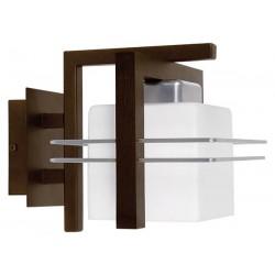 Настенный светильник SIGMA 06910 (ПОЛЬША)