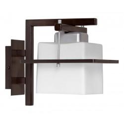 Настенный светильник SIGMA 10709 (ПОЛЬША)