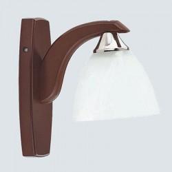 Настенный светильник ALFA 11510 (ПОЛЬША)