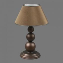 Настольная лампа NAMAT 1205 (ПОЛЬША)
