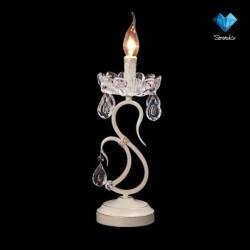 Настольная лампа EUROSVET 12205/1T АЗИЯ