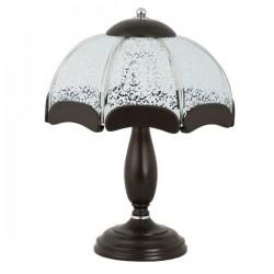 Настольная лампа ALFA 20538 (ПОЛЬША)