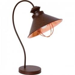 Настольная лампа NOWODVORSKI 5060 (ПОЛЬША)