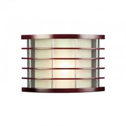 Настенный светильник MW-LIGHT Чаша 2020301 (ГЕРМАНИЯ)