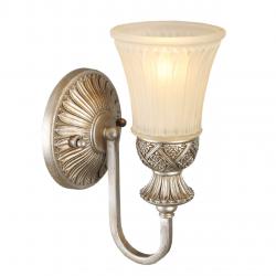 Настенный светильник CHIARO Версаче 254021201 (ГЕРМАНИЯ)