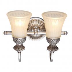 Настенный светильник CHIARO Версаче 254021302 (ГЕРМАНИЯ)