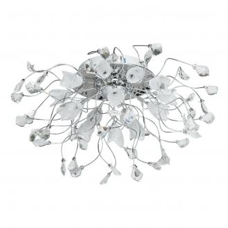 Люстра MW-LIGHT Подснежник 294013316