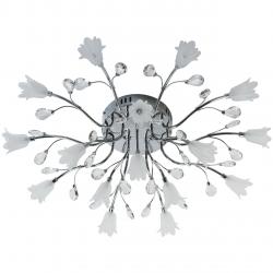Люстра MW-LIGHT Подснежник 294014916 (ГЕРМАНИЯ)