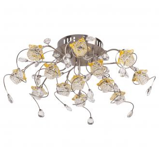 Люстра MW-LIGHT Подснежник 294015213
