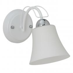 Настенный светильник MW-LIGHT Мечта 297021601 (ГЕРМАНИЯ)