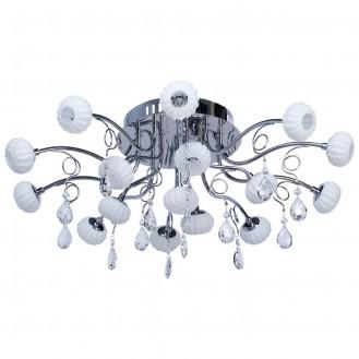 Люстра MW-LIGHT Амелия 360013416