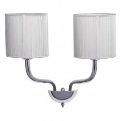 Настенный светильник MW-LIGHT Федерика02 379021602 (ГЕРМАНИЯ)