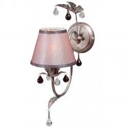 Настенный светильник MW-LIGHT Федерика02 379023701 (ГЕРМАНИЯ)