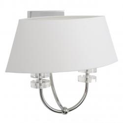 Настенный светильник CHIARO Палермо 386021302 (ГЕРМАНИЯ)