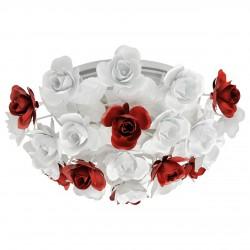 Настенный светильник MW-LIGHT Розалия 423020602 (ГЕРМАНИЯ)