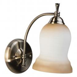 Настенный светильник MW-LIGHT Ариадна 450022301 (ГЕРМАНИЯ)