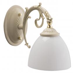 Настенный светильник MW-LIGHT Ариадна 450022901 (ГЕРМАНИЯ)