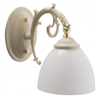 Бра MW-LIGHT Ариадна 450022901