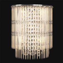 Настенный светильник CHIARO Бриз 464024005 (ГЕРМАНИЯ)