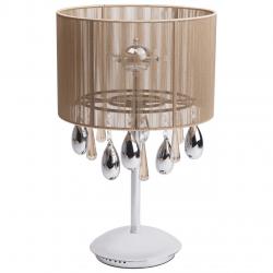 Настольная лампа MW-LIGHT Жаклин 465031904 (ГЕРМАНИЯ)