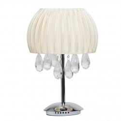 Настольная лампа MW-LIGHT Жаклин 465033404 (ГЕРМАНИЯ)
