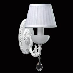 Настенный светильник MW-LIGHT Селена 482021201 (ГЕРМАНИЯ)