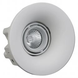 Встраиваемый светильник MW-LIGHT Барут 499010401 (ГЕРМАНИЯ)