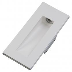 Настенный светильник MW-LIGHT Барут 499021001 (ГЕРМАНИЯ)