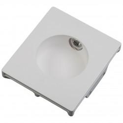 Настенный светильник MW-LIGHT Барут 499021201 (ГЕРМАНИЯ)