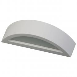 Настенный светильник MW-LIGHT Барут 499021801 (ГЕРМАНИЯ)