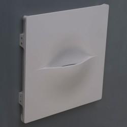 Настенный светильник MW-LIGHT Барут 499022304 (ГЕРМАНИЯ)
